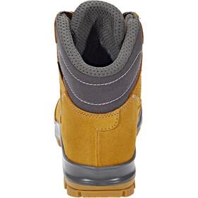Hanwag Moapa GTX - Calzado Mujer - beige/gris
